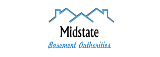 Midstate Basement Authorities