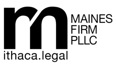 Maines Firm PLLC