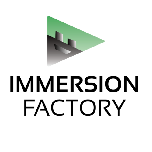 Immersion Factory LLC