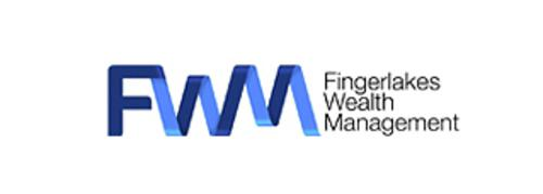Fingerlakes Wealth Management