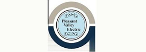 Pleasant Valley Electric
