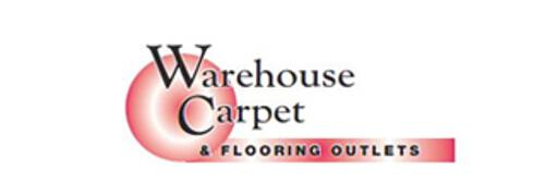 Warehouse Carpet