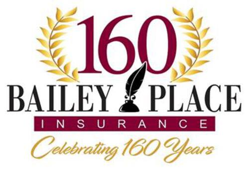 Bailey Place Insurance
