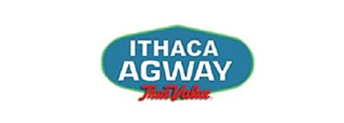 Ithaca Agway/True Value